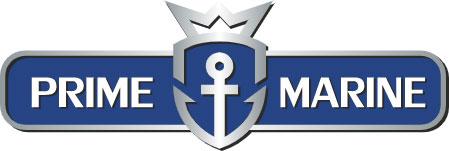 Prime Marine